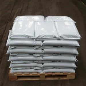 İri Granül 25kg Katkısız  Salamura Tuzu