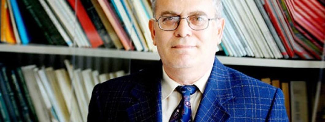 Prof. Dr. Ahmet Aydın dan Tuz hakkında çarpıcı tespitler
