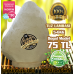 Kristal Kaya Tuzu Lamba Doğal Model 4-6 kg arası